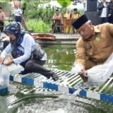 Pemkab Malang Siap Fasilitasi Kelompok Minapolitan yang Ingin Studi Banding ke Luar Kota