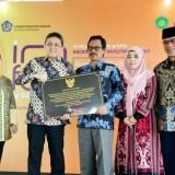Anggaran Pembangunan Kampus UIN Malang jadi Prioritas Pemerintah Pusat