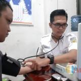 Antisiapasi Covid-19, Stasiun Malang Sediakan Pos Kesehatan dan Handsanitizer