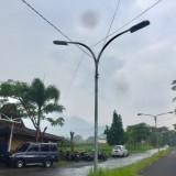 Hindari Jaringan Liar di Kota Batu, 3.147 Penerangan Jalan Umum Segera Dipasang