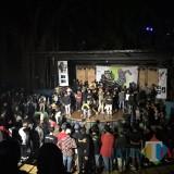 Waktunya Bersenang-senang Bareng MLG SKA, Dua Dekade Lebih Sajikan Gigs di Malang Raya