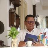 Wawali Whisnu soal Pencegahan Corona: Jangan Panik, Harus Terencana