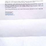 BPJS Kesehatan Kota Madiun Tunggu Salinan Putusan MA