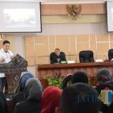 Kediri Siapkan Pemimpin Lewat Pelatihan Kepemimpinan Administrator