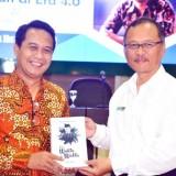 Fakultas Kedokteran UIN Malang Dipersiapkan Hadapi Era 4.0