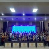 Rektor UIN Malang Dorong Dosen Muda Lanjutkan Studi