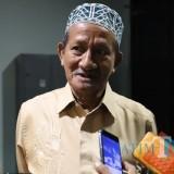 Tasyakuran Harlah NU, Gus Ali Prediksi Indonesia Tak Lama Lagi Jadi Kiblat Dunia