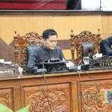 DPRD Banyuwangi Ngebut Rampungkan Pembahasan 4 Raperda, Apa Saja?