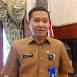 Kabar Mahasiswa UB Suspect Corona, Dinkes Kota Malang Masih Tunggu Hasil Uji dari Pusat