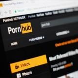 Karena Corona, Situs Bokep Berbagi Donasi dan Gratiskan Akses PornHub