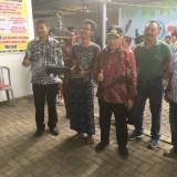 Antisipasi Corona, Bupati Malang : Kegiatan yang Mengundang Berbagai Daerah Ditunda