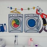 Permasalahan Listrik Hingga Masalah Baju Laundry Bisa Diadukan ke BPSK Lho