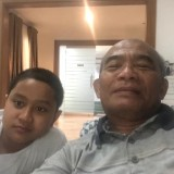 Sempat Rawat Inap di RSCM Jakarta, Menko PMK Muhadjir Dipastikan Tak Terjangkit Corona