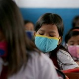 Dinas Tunggu Instruksi Bupati Malang untuk Liburkan Sekolah
