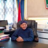 Darurat Corona, Sutiaji Tutup Akses Keluar Masuk Kota Malang