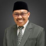 Komisi I DPRD Bondowoso Rekomendasi Pembatalan Plt Kepala BKD