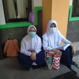 Sekolah-Sekolah di Kota Malang Diliburkan Akibat Corona, MTSN 1 Malang Tetap Masuk, Apa Alasannya?
