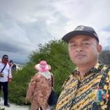 DPRD Banyuwangi Minta Detil Lahan PLP2B Segera Disiapkan