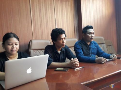Wakil Ketua DPRD Surabaya Mentahkan KIPP Jatim soal Penundaan Pemilukada
