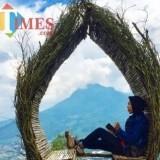Wali Kota Batu Akui Penurunan Jumlah Wisatawan 30 Persen