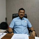 Hindari Corona, KONI Kota Malang Imbau Cabor Gembleng Atlet di Rumah