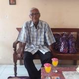 Belajar Langsung tentang Kegigihan dari Sosok Jurnalis Senior Asal Madiun