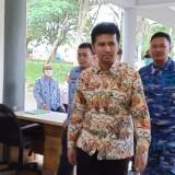 Wagub Emil Ingatkan Kesempatan Kerja di Rumah Tidak Untuk Jalan-Jalan