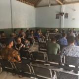 Warga Keluhkan Limbah Pabrik Susu, DLH Kabupaten Malang Bakal Pantau Lewat CCTV