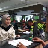 Bikin Betah, Begini Layanan Prima yang Dikelola Disnaker-PMPTSP Kota Malang di Tengah Wabah Corona