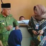Cegah Corona, Warga Kabupaten Malang Bisa Urus Adminduk Lewat Si Paduka