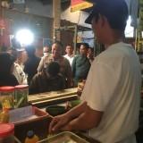 Imbas Corona, Harga Jahe Merah Melonjak dari Rp 25 Ribu Jadi Rp Rp 80 Ribu Perkilogram