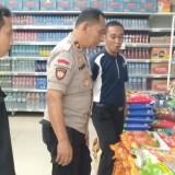 Polisi dan Pemkot Imbau Masyarakat Tak Panik dan Panic  Buying Hadapi Corona