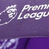 Liverpool Terancam Gagal Juara Premier League Karena Ini