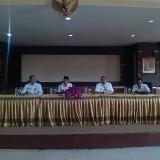 RSSA Malang Telusuri Rekam Jejak Pasien hingga Petugas Medis, Penanganan Sesuai SOP