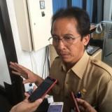 Positif Covid-19, Satu Orang Warga Kabupaten Malang Meninggal Dunia