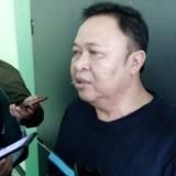 PKB Batalkan Dukungan terhadap Bacabup Joko Susanto