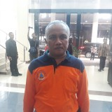 Pasca Ada Warga Positif Corona di Dau, Satgas Covid-19 Kabupaten Malang Lakukan Ini