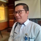 Tracing Pasien Positif Covid-19 Terus Dilakukan, Dinkes Kota Malang Catat Ada 8 ODP