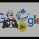 Mengenal Dr Ignaz Semmelweis 'The Father of Infection Control' yang Tampil di Google Doodle Hari Ini