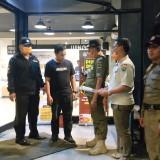 Hanya Boleh Take Away, Rumah Makan Bandel di Kota Malang Bakal Ditutup