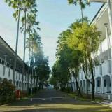 UIN Malang Sterilkan Kampus hingga 4 April