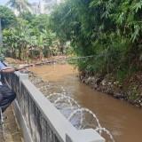 Fadli Zon Mancing di Belakang Rumah, Warganet : Salut Setia Memancing di Air Keruh