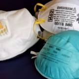 Hari Ini, Pemerintah Mulai Salurkan Masker N95 untuk Tenaga Medis yang Tangani Pasien Covid-19