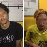 20 Kali Beraksi, Sepak Terjang Bandit Kota Malang Ini Dihentikan Polisi
