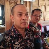 Imbas Wabah Corona, Sejumlah Agenda Pilkada Kota Blitar Ditunda
