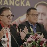 PSSI Minta Pendapat Klub Terkait Pemberhentian Kompetisi Karena Corona