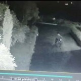 Pencuri Mulai Incar Sepeda Angin Bermerek
