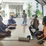 Soroti Penanganan Covid-19, Fraksi PKS Minta Pemkot Malang Terus Edukasi Masyarakat