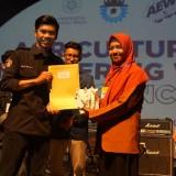 Terapkan Teknologi Lemper, Tiga Mahasiswa Unikama Berprestasi di Paper Competition