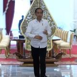 Pemerintah Siapkan Insentif Bulanan untuk Tenaga Medis di Daerah Tanggap Darurat Covid-19